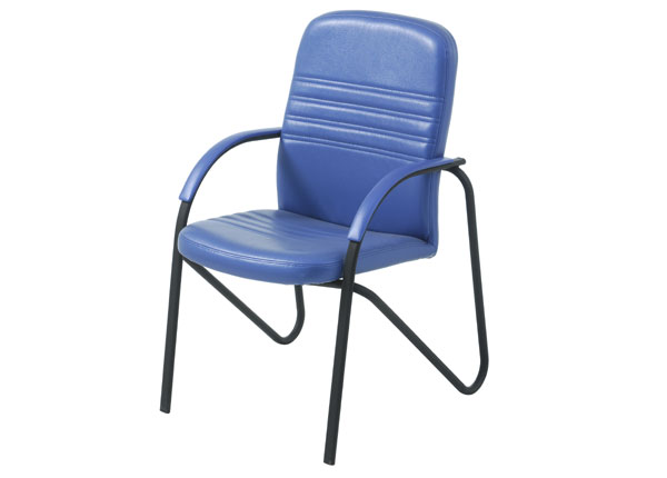 Офисные кресла серия «Prado»
